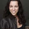Ana Isabel Mena - actress