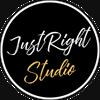 Just Right Studio