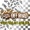 Puro Off-Road
