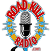 RoadKill Radio