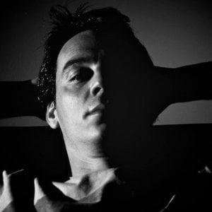 Profile picture for Ruben Gabino