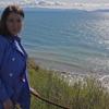 Ekaterina Beliakova