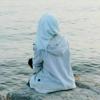 ahmed_diri97