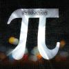 π production
