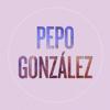 Pepo González