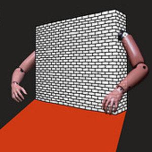 Profile picture for vapor