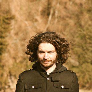 Profile picture for Ian McBurnie