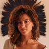 Bianca Garimani