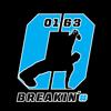 0163breakin/aFo/FTWKdx/Thomster
