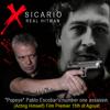 X SICARIO