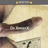 DrXmanX