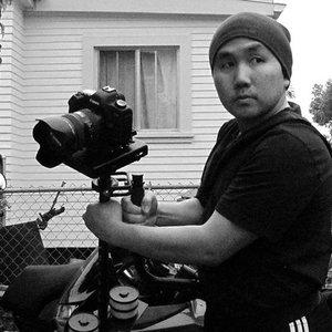 Profile picture for William Kim