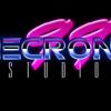 Necron 99 Studios
