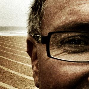 Profile picture for Michael Sutton