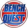 Bench On a QUEST