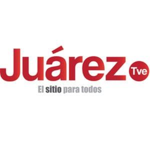 Profile picture for Juárez tve