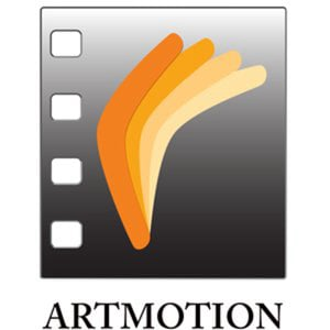 Profile picture for artmotion