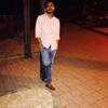 Jithanand Preetha