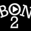 BON2.tv