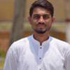 Hafiz Safian CH