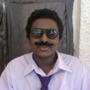 Profile picture for Viknesh K