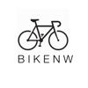 Bike Northwest