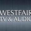 Westfair TV