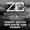ZC Marketing Consulting