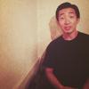 Taka Ito