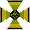 Celtic Cross Ministry