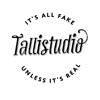 Tallistudio