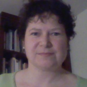 Profile picture for Kathleen Porter