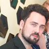 Laurent Benhamo