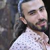 Ashek Khateeb