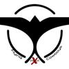 X-Pilot