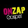 Onzap Gospel