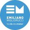 Emiliano Migliorucci