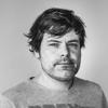 Michal Janowski