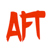 aboutfinethings.com