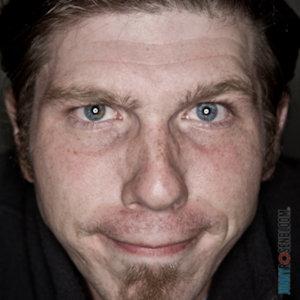 Profile picture for Jonny Rosenbloom