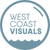 West Coast Visuals