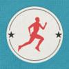 sprint.ly