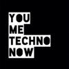 U-Techno