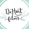 DeHart Films