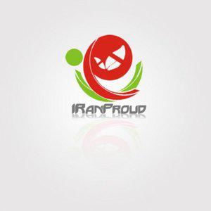www IranProud com on Vimeo