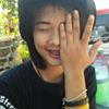 Suphansa Phueknok
