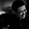 Pierre Wu