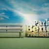 Park Bench Pro