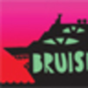 BRUISE CRUISE FEST