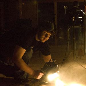 Profile picture for Michael Belmonte